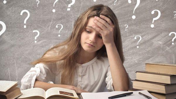 জীবন কি কেবলই প্রাতিষ্ঠানিক শিক্ষা আর ক্যারিয়ারের জন্য