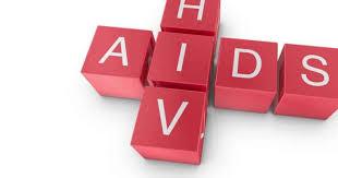 AIDS সম্পর্কে জানা-অজানা তথ্য